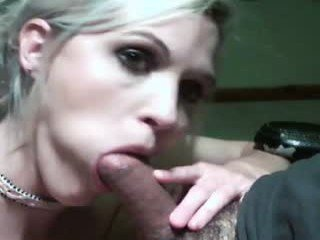 exilife cam whore in hardcore blowjob live sex action