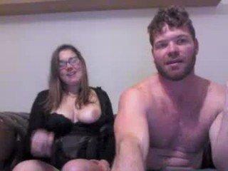 hardddd8inchs nude cam bitch enjoys hard live sex on camera