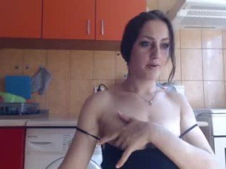 redpussy27 couple fucking in the ass online
