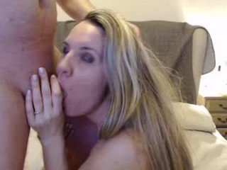 lola_lily webcam couple gets fucked hard and deep online