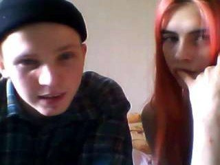 sashaantnv couple fucking in the ass online