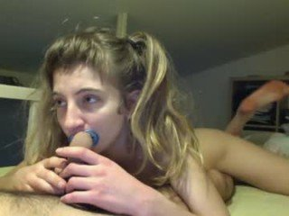 fetish_alot kinky couple meets together for romantic evening