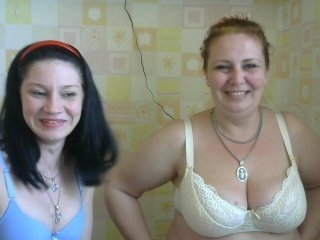 lilytanya european cam girl wants her pussy ruined on XXX cam