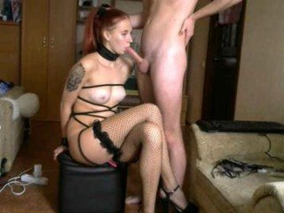 pingv cam girl gets her ass hard fucked by her partner