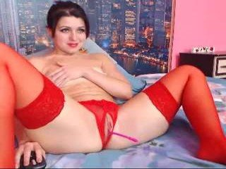 partizanka25 cam girl squirting online in the chatroom