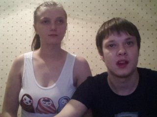 alyona999azer russian cam babe and her wet horny holes, live on webcam