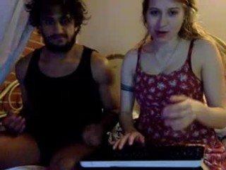 van_roehn blonde cam girl gets anal fuck of cute babe ass