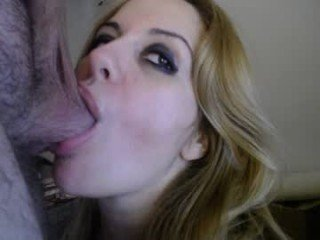 oraljessie webcam couple gets fucked hard and deep online