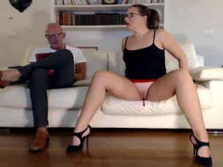 cam_is_hidden BBW cam girl loves playing with anal and vaginal toys