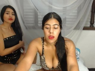 brunettemarie teen cam girl loves getting her shaved pussy humped online