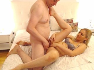 desire4xxx european cam babe loves defile ends with cum on her tits