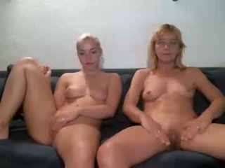 lindahotschot european couple having hot and sensuous live sex