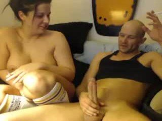 nastymadison cam girl gets huge dick in all holes online