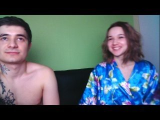 xkoffetkax teen european cam chick in a wonderful and sensual live sex action