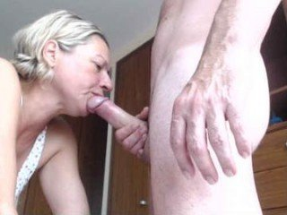 martinaxdav webcam girl enjoy outdoors sex online