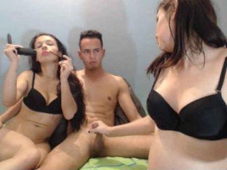 married_naughtycol1 latina pregnant cam girl enjoys hot self-masturbation on camera