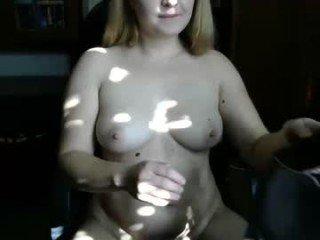 zek369i couple fucking in the ass online