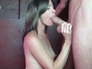 john1andaby couple anal live sex action