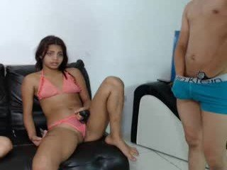 blue_team latina cam girl loves cute first-timer fingers her juicy cam babe pussy online