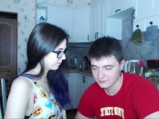 kinky_squad69 couple fucking in the ass online