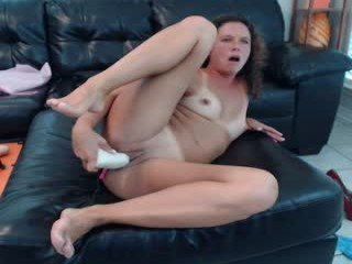 nellebeachgirl submissive wife ass fucked in sexual servitude