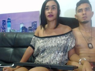couplesexreal couple loves intense fuck in shaved pussy online