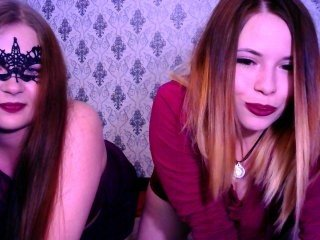 coolbadgirls european cam babe shows striptease to excite you online