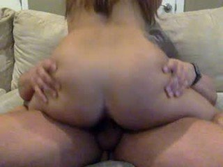 toomuchsawuce cumshow with beautiful webcam couple online