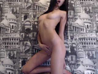 angelsoflovee slim cam babe doing everything types live sex you ask them in a sex chat