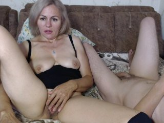 kabyra240980 amateur european cam babe in a wonderful and sensual live sex act