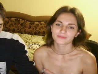 gregandwife private live sex chat with depraved couple