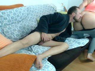 badblakbicat amateur live sex in private chat