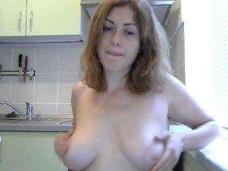gmonline111 cam girl gets her ass hard fucked by her partner