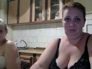 3dladys european cam babe rubs her smooth pussy till she cums