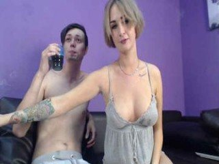 mike_chloe slim cam babe likes squirting after some hot live cam action