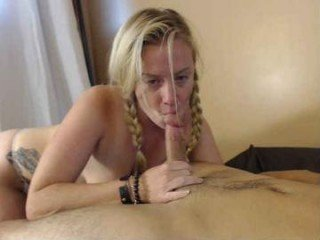 thestarzis cam girl gets her ass hard fucked by her partner